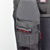 Diamondback product strip nail pouch tool belt accessory