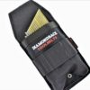 Diamondback® product strip nail pouch tool belt accessory